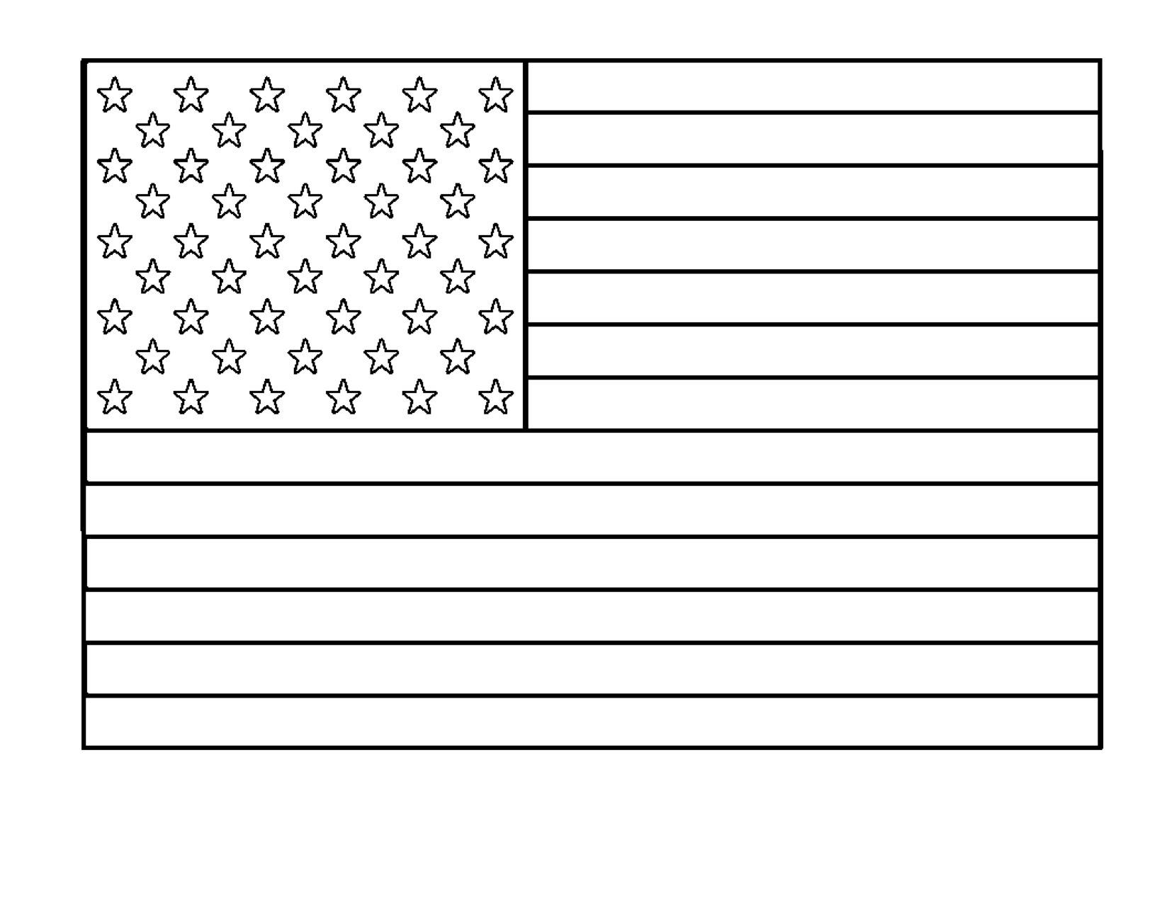 American Flag Printable | Free Download Clip Art | Free Clip Art ...