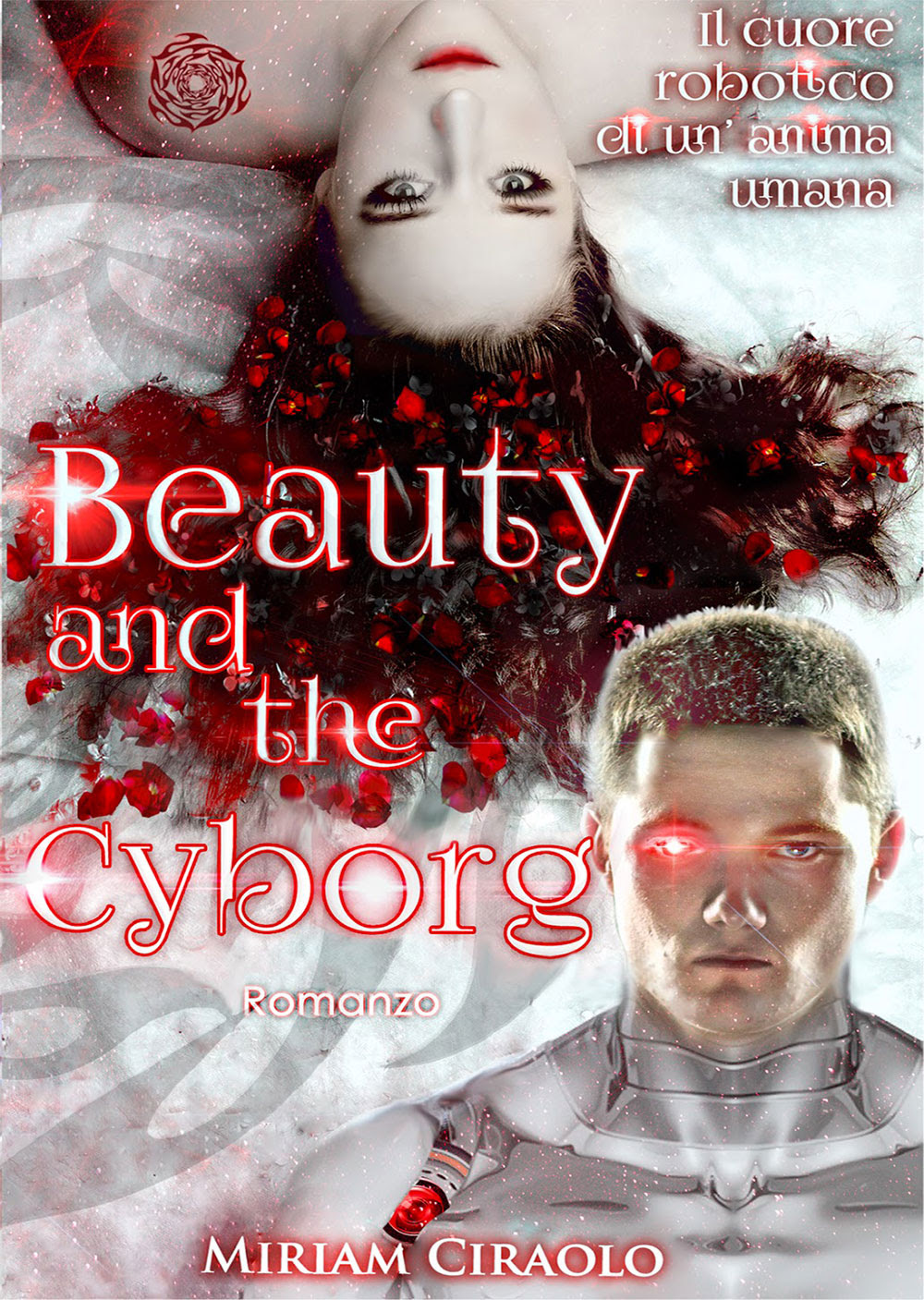 Beauty and the cyborg
