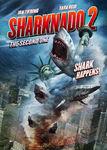 Sharknado 2: The Second One | filmes-netflix.blogspot.com