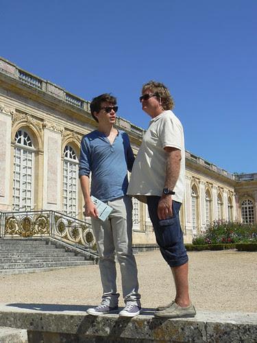 grand trianon paul et philippe.jpg
