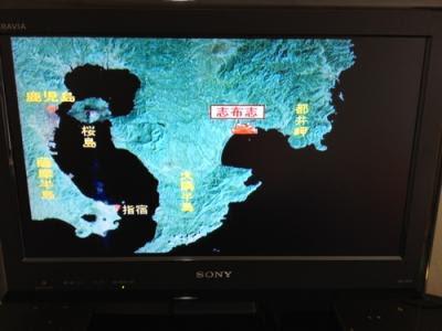 IMG_4059kagoshima1203.jpg