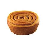 Mrs. Freshleys Pecan Spin Cake 6oz (PACK OF 24)