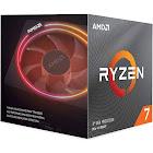 AMD - Ryzen 7 3700X Octa-core 3.6 GHz Desktop Processor