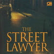 [Book Review] The Street Lawyer oleh John Grisham