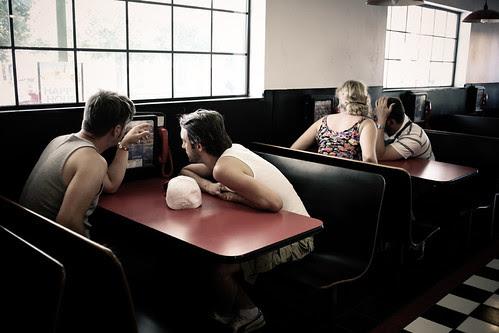 sonic burger, texas