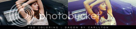 http://i757.photobucket.com/albums/xx217/carllton_grapix/psd_coloring_DAGON_by_carllton.jpg