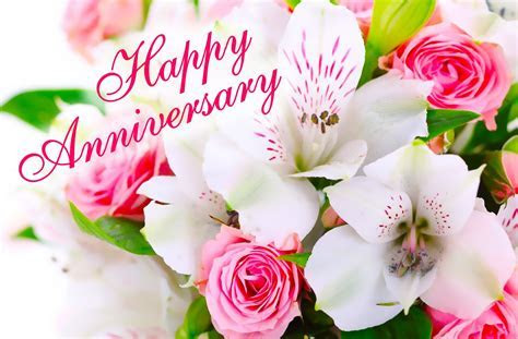 Romantic Wedding Anniversary Wishes For Husband