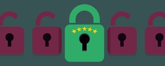 WordPress Security: The Ultimate Guide