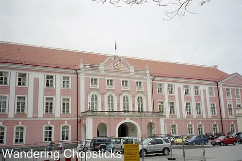 Tallinn - Estonia 10