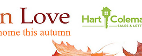 Contact HartColeman Estate Agents - Estate and Letting Agents in Hailsham