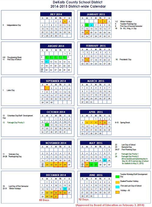 http://www.dekalb.k12.ga.us/www/documents/calendar/board-approved-modified-traditional.pdf