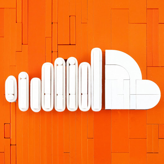 Fixing SoundCloud – attentionecono.me