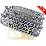 6-918873 Whirlpool Dishwasher Silverware Basket