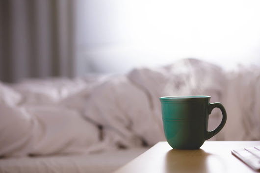 Adopting These Tough Morning Routines Will Make You Exceptionally Successful – The Mission