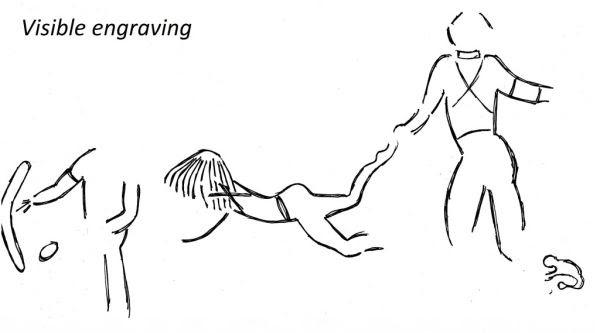 VisiblePleiadianEngraving