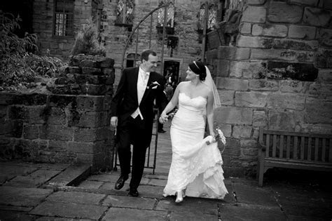 Wonderful readers' wedding photos from Newcastle & the