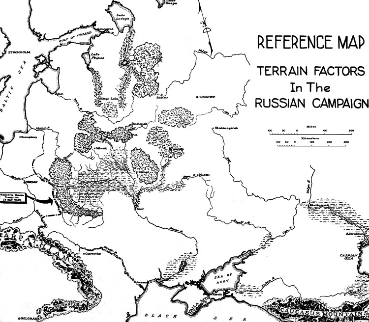 Image Result For Russia Map