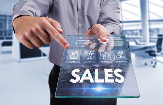 The Do's and Don'ts of Sales Automation to Help Your Sales System