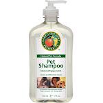 Ecos Pet Shampoo - Peppermint