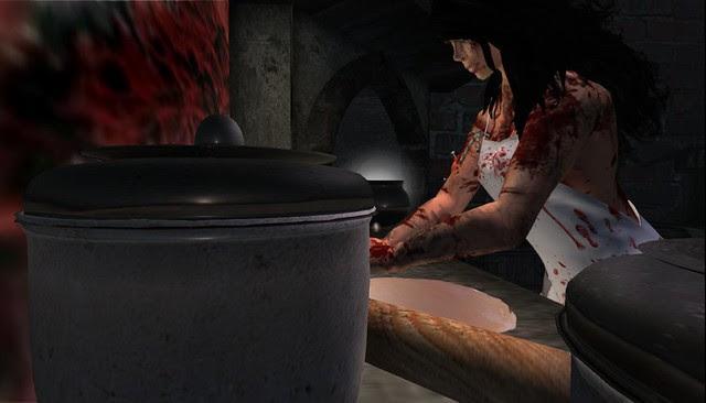 BloodyApron1