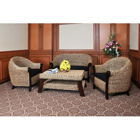 How To Find Rattan Furniture Wholesalers