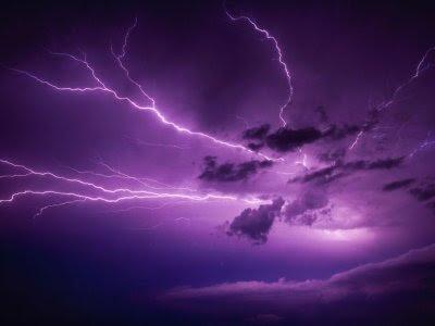 http://i.skyrock.net/8859/37308859/pics/2335518957_small_1.jpg