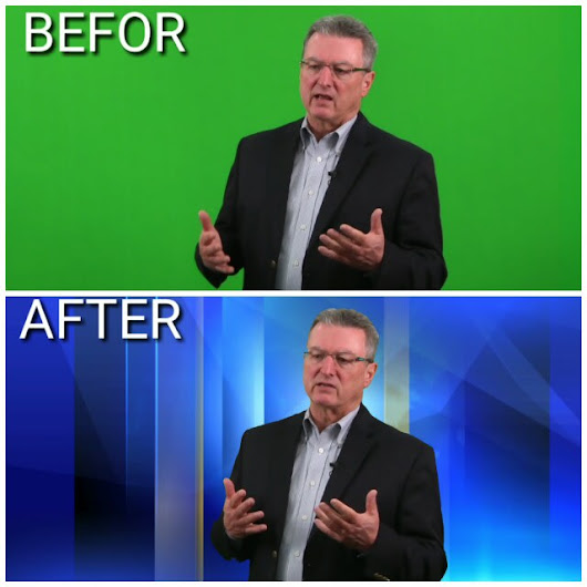 mohitchouhan : I will remove replace customize or edit green screen video for $5 on www.fiverr.com