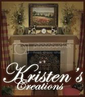 Kristen's Creations
