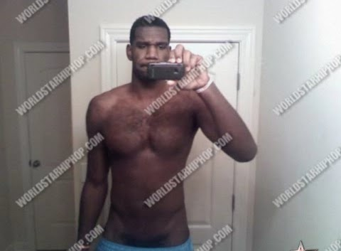 Greg Odon Nude Pics (@Tumblr)   Top 12 Hottest