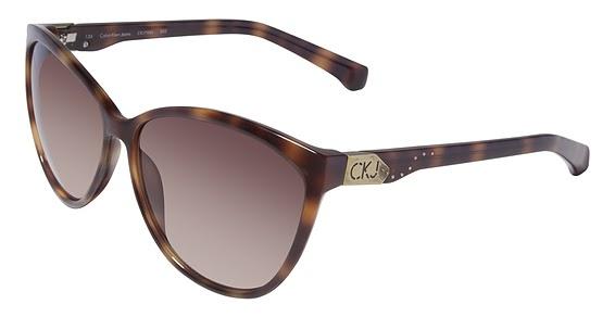5c91de5609 CKJ 706S Sunglasses
