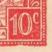 10cMG-2-typeI-31-pv1