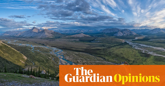 Empty half the Earth of its humans. It's the only way to save the planet | Kim Stanley Robinson | Cities | The Guardian