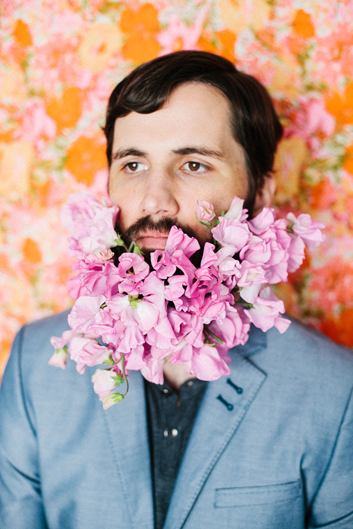 flower-beards-trend-12