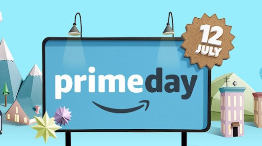 Will Prime Day Redeem Itself in 2016? Amazon Hopes so.