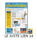 Juste lien 14 Printemps 2009