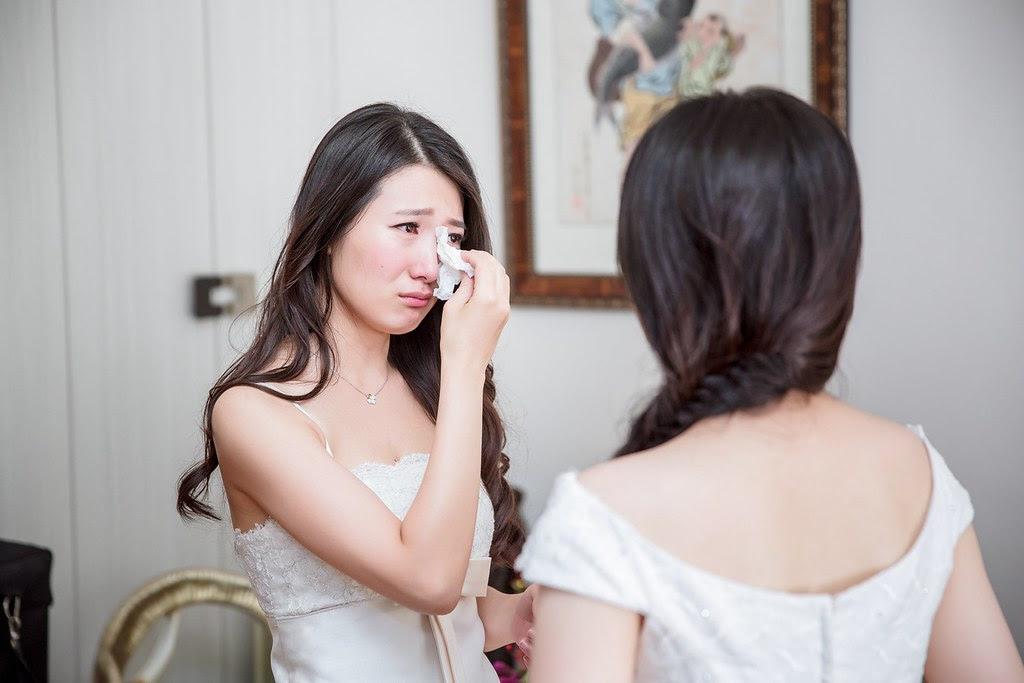 066優質婚攝