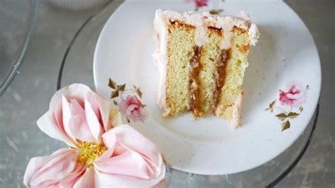 Violet Cakes   Cakes, Bakers & Bakeries   visitlondon.com