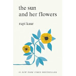 The Sun and Her Flowers (US, Paperback)