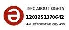 Safe Creative #1203251370642