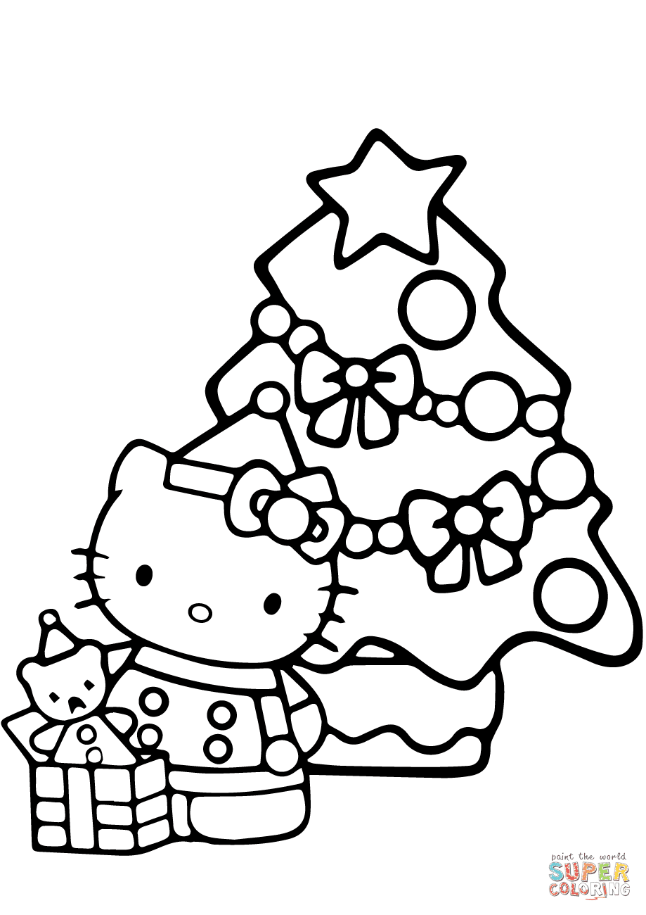 Christmas Pig Coloring Pages at GetColorings.com | Free ...