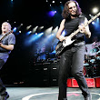 Rush, Heart, Public Enemy, Donna Summer, Randy Newman, Albert King get nod as 2013 Rock and Roll Hall of Fame inductees
