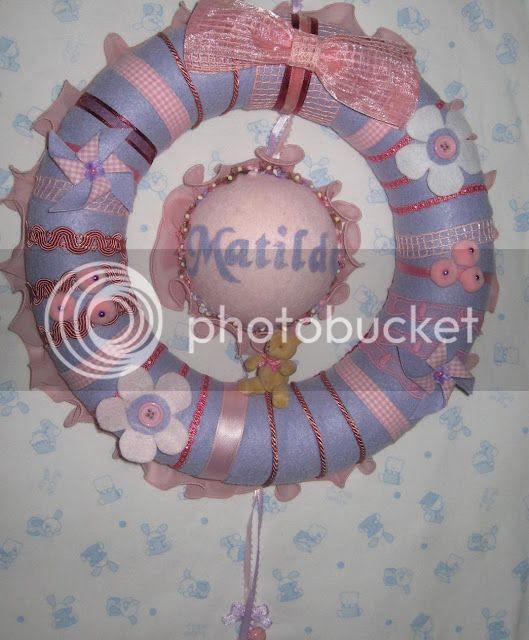 pantera rosa amigurumi bygiodina bamboline profumate valentina ricamo su carta biglietto auguri necessaire per cucito dani cuscinetti profumati lavanda