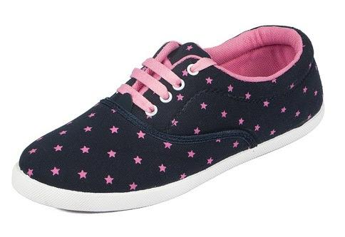Women sport shoes -8