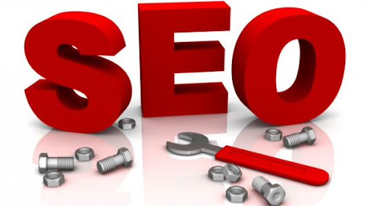 3 Essential SEO Tools Every Business Owner Should Use - A.P. Web Solutions