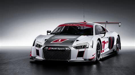 Audi R8 LMS 2015 4K Wallpaper   4K Wallpaper   Ultra HD 4K Wallpapers