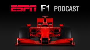 Espn F1 Podcast Index Formula 1 F1 Blogs Espn Co Uk