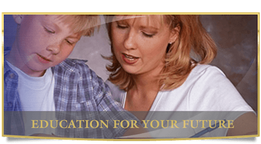 Private tuition to any level - UK | A-Star Tuition