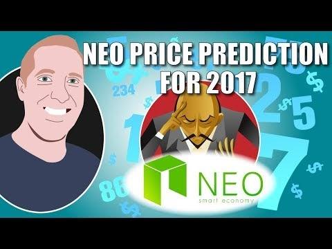 Neo coin price prediction 100 : Benjamin franklin considers moral