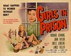 girls_in_prison