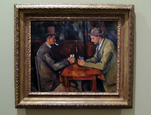 http://www.cpp-luxury.com/wp-content/uploads/2012/02/paul-cezanne-the-card-players-1895-purchase-by-qatar-512x390.jpg